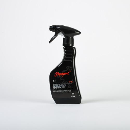 Bird & Bug Remover 300ml
