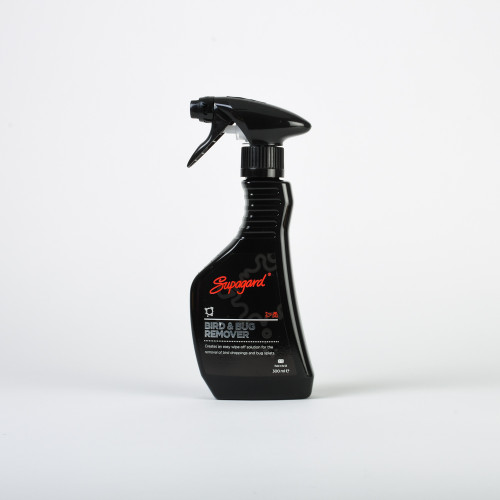 Bird & Bug Remover 300ml