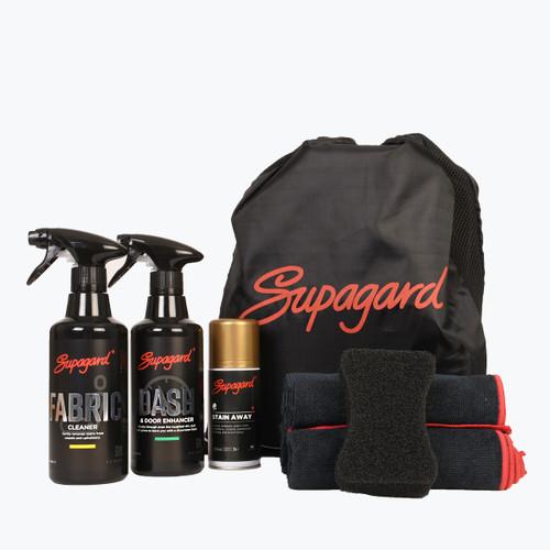 Essentials Interior Kit