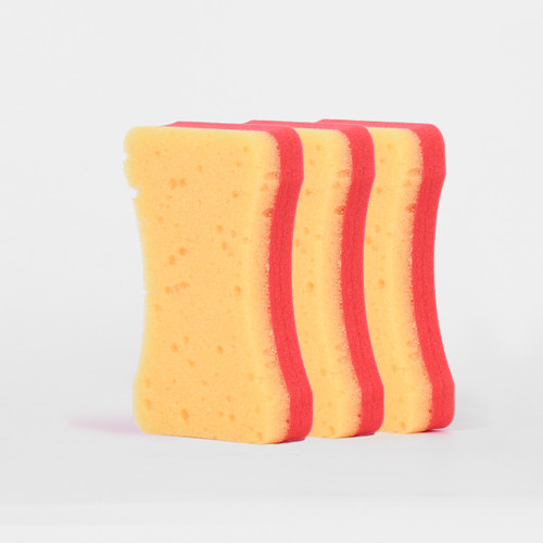 Professional Application Sponge