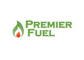 Premier Fuel