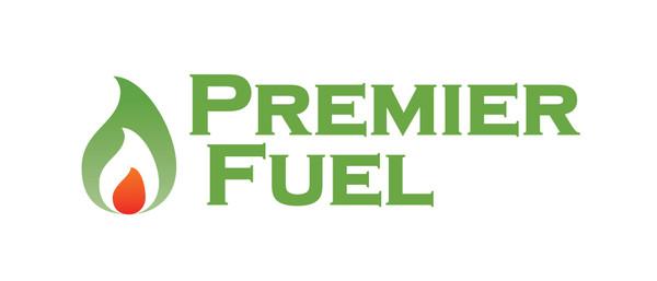 Premier Fuel Inspiration