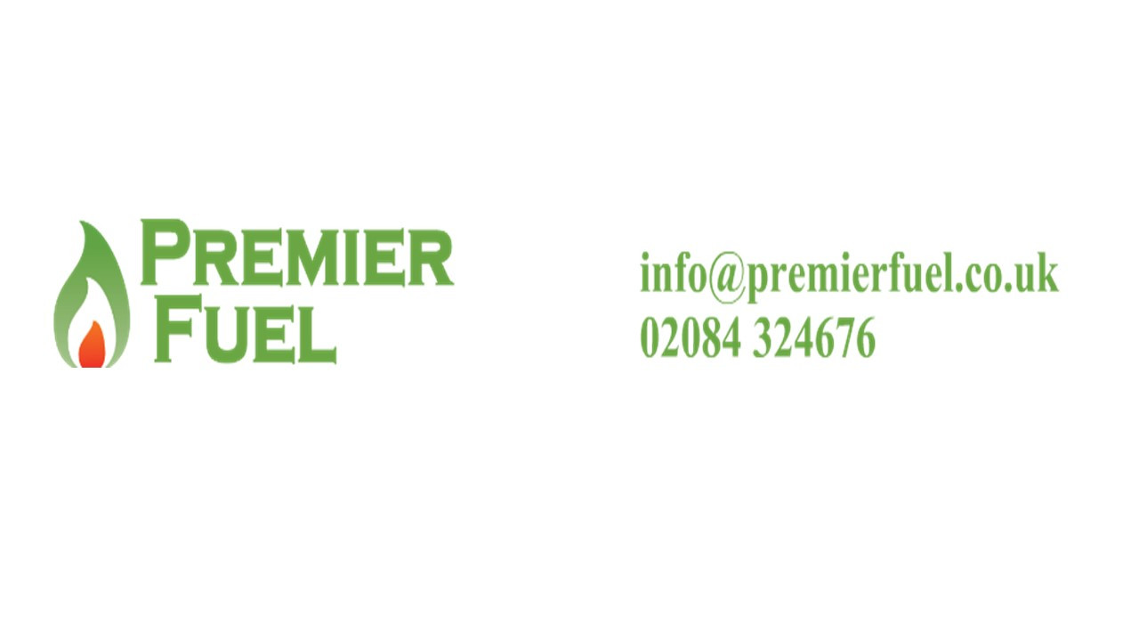 info@premierfuel.co.uk   -           02084 324676