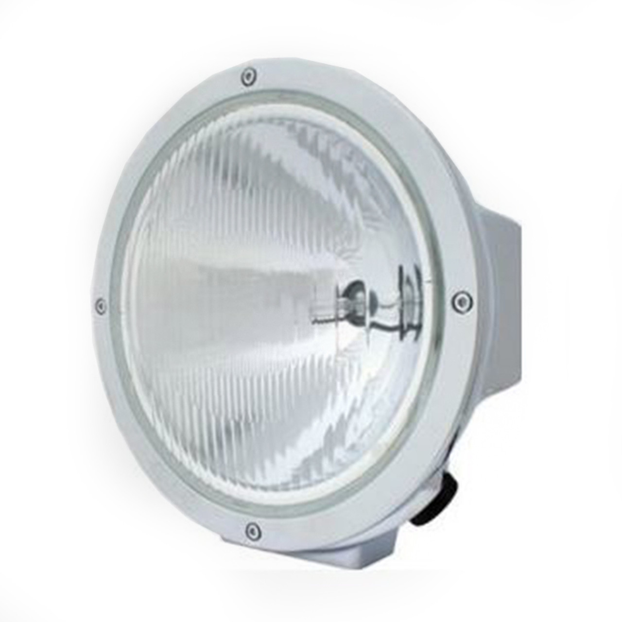 Vision X Lighting VX-6504C 181 Watt Halogen Hi or Lo Beam Lamp