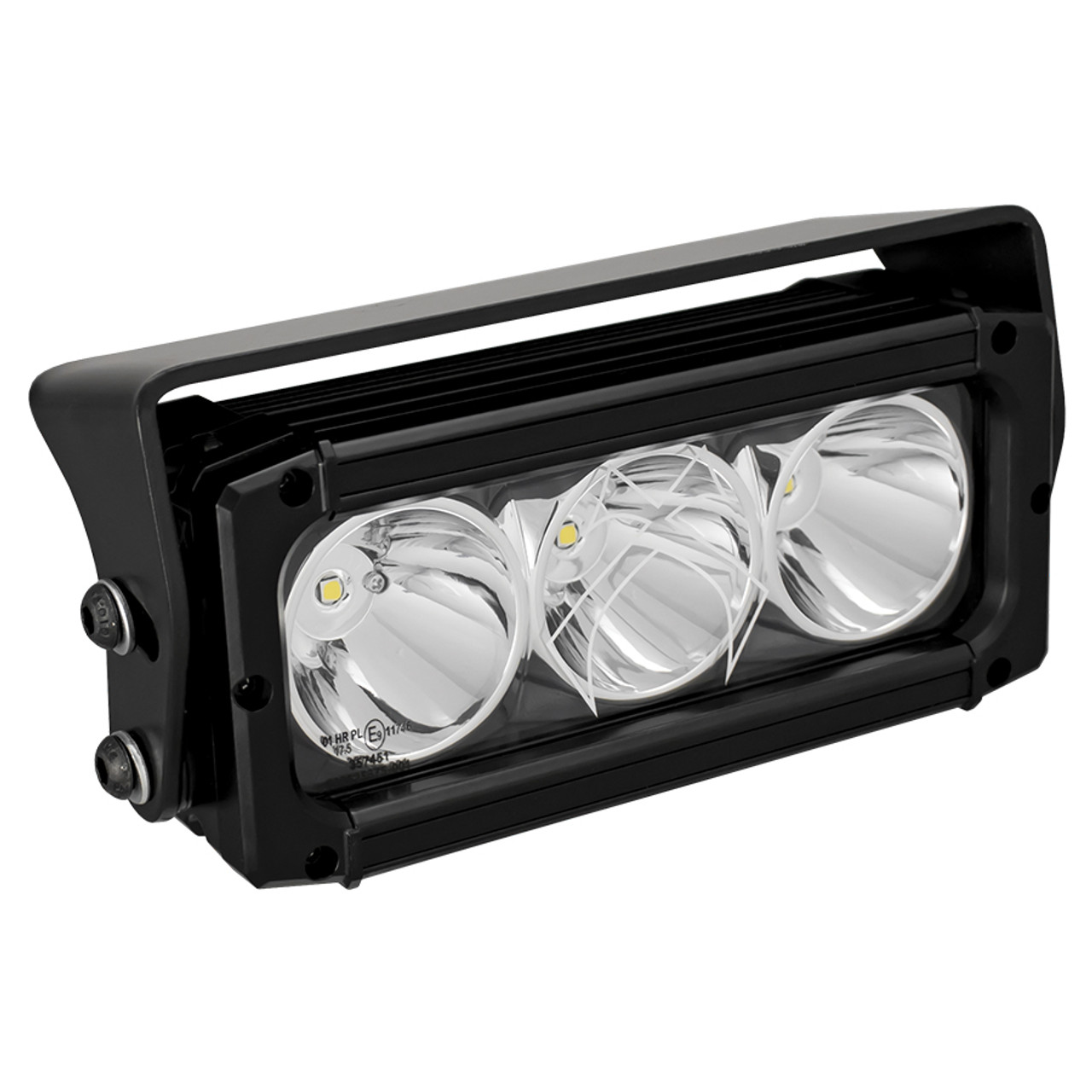 Led Flood Lights Further Cree Led Headlights On 10w Led Driver Wiring