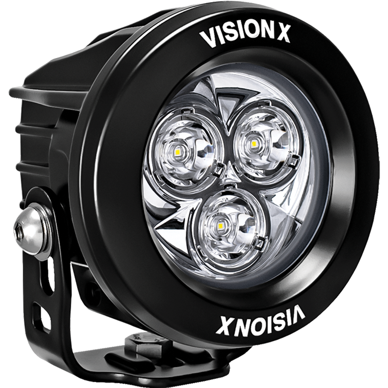 vision x led wiring diagram wiring diagramvision x light cannon wiring  diagram trusted wiring diagram onlinevision