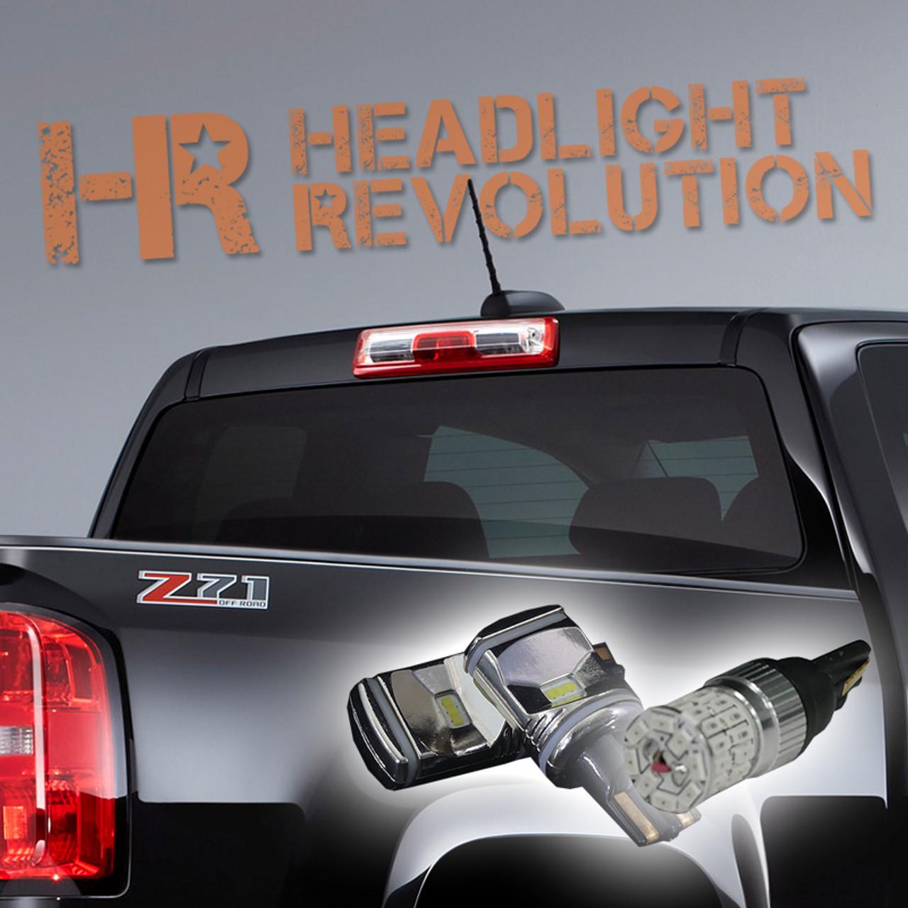 Front Kit Brake Pads+Rotors Premium Quiet Low Dust for Mercedes K24967