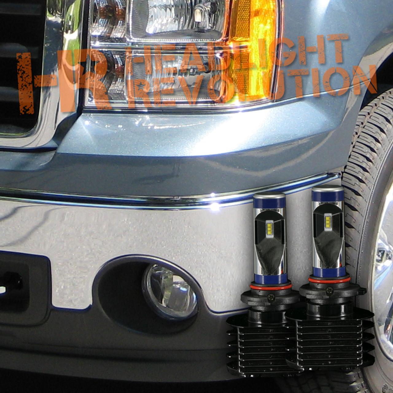 09 Jeep Cj Fog Light Wiring - Wiring Diagrams Digital  Cc Clark Wiring Diagram on