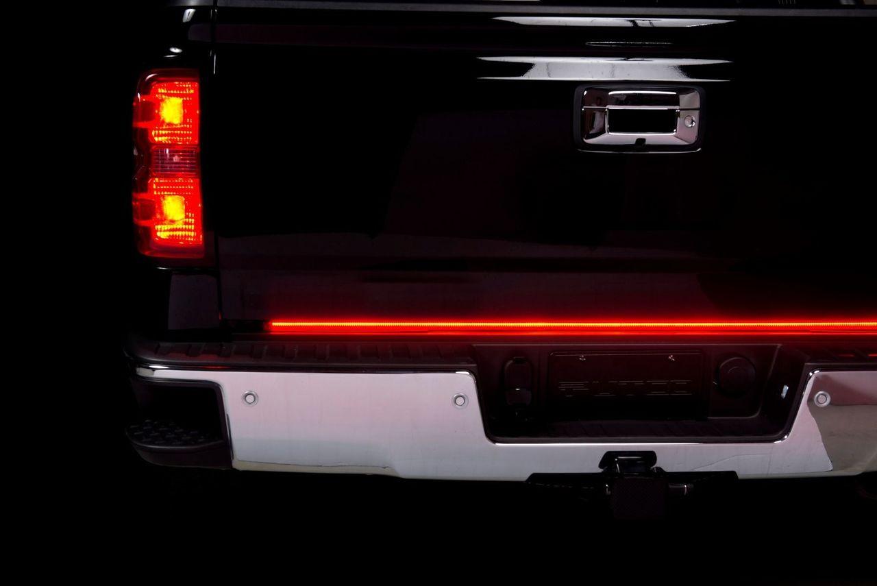 Putco Blade Multi-Function LED Tailgate Light Bar 60
