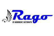 Rago Fabrication