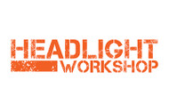 Headlight Workshop