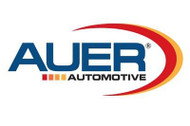 Auer Automotive