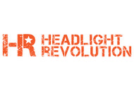 Headlight Revolution