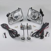 putco headlight wiring harness jeep
