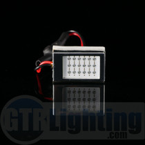 Universal and Custom LED Lighting Products