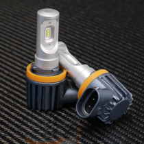 What are the best LED Headlight Bulbs?