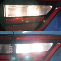 Vehicles - Dodge - 2014 - 2019 Dodge Durango - Headlight Revolution