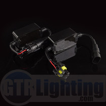 CANBUS Integration Harnesses and Modules for HID and LED Headlights