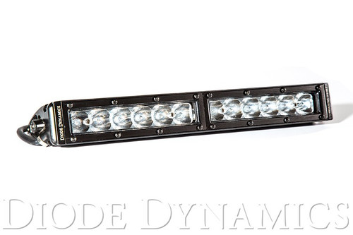 """Diode Dynamics SS12 Stage Series 12"""" LED Light Bar"""