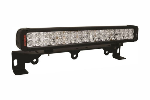 2009 - 2013 Ford Raptor XIL-PX3610 Light Bar with Brackets