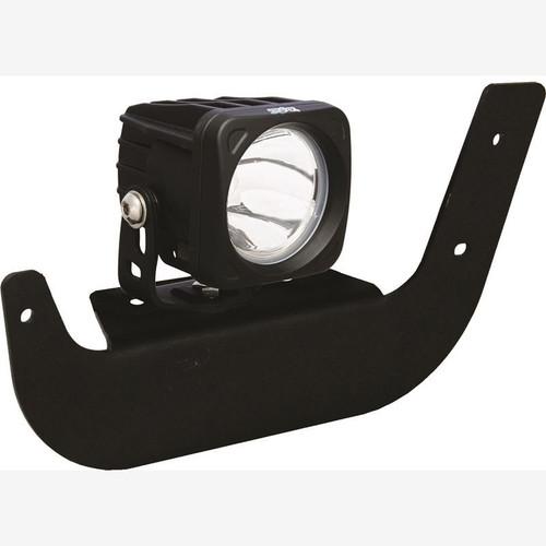 Vision X 09-13 DODGE RAM 2500/3500 FOG LIGHT KIT WITH XIL-OPH115KIT