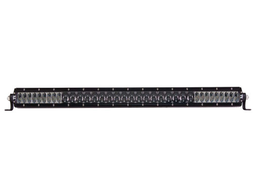 "Rigid Industries 931313 SR2-Series 30"" Driving/Hyperspot Combo LED Light Bar"