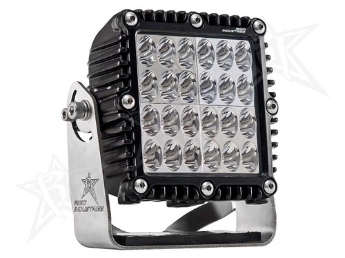 Rigid Industries 544313 Q2-Series LED Driving Light