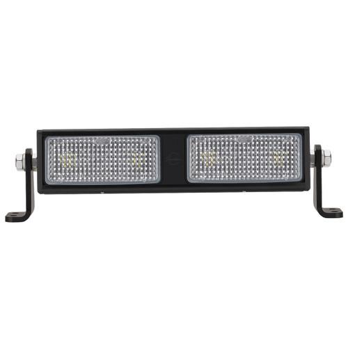 """JW Speaker Model 9049 12V LED 15"""" Light Bar with Driving Beam Pattern"""