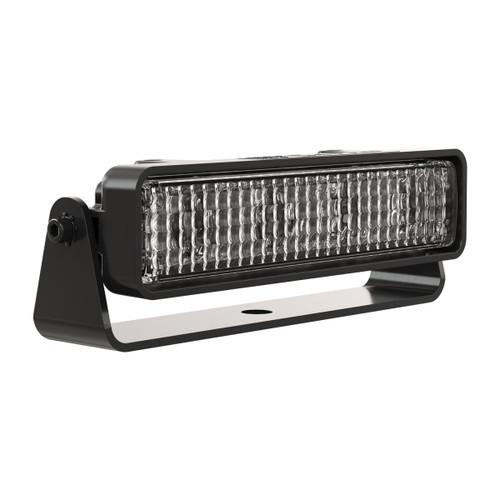 JW Speaker Model 783 XD - 12-48V LED Work Light with Flood Beam Pattern & Mounting Bracket