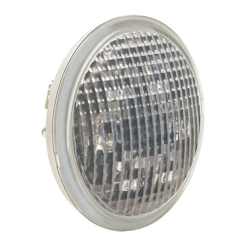 JW Speaker Model 6042 - 12/24V LED Stop and Tail Beam