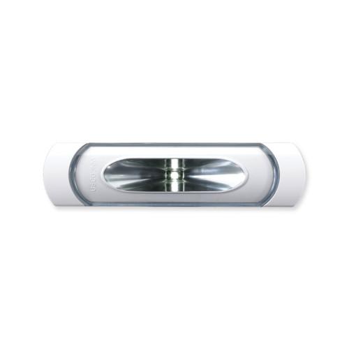 JW Speaker Model 450 12-24V LED Stern (White) Marine Signal Light