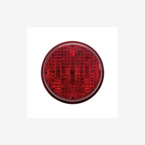 JW Speaker Model 217-12/24V LED SAE/ECE Stop and Tail Lamp