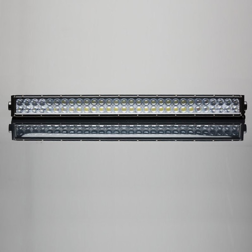 """HR 300w 32"""" Dual Row Projector LED Light Bar"""
