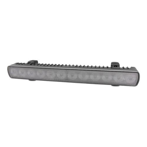 """JW Speaker Model TS1000 14"""" LED Light Bar 12-24V LED 14"""" Light Bar with Wide Flood Beam"""