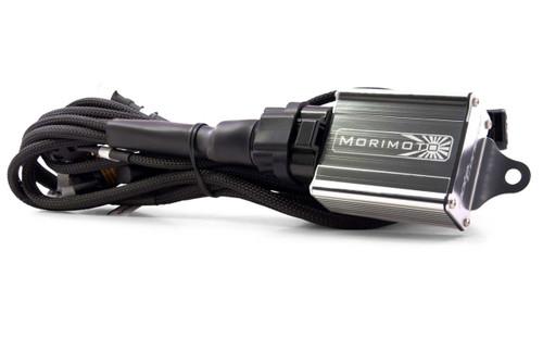 Morimoto MotoControl Bi-Xenon: H13/9008