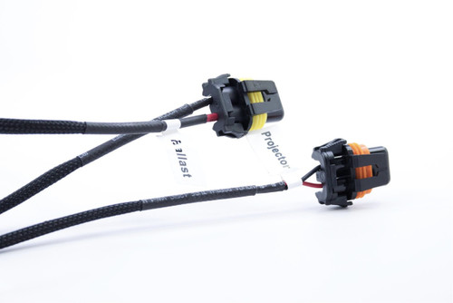 suburban highbeam hid wiring harness wiring diagram h4 to h13 wiring h4 bi  xenon wiring diagram