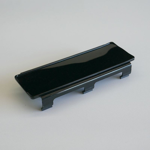 "HR 8"" LED Light Bar Cover Section"
