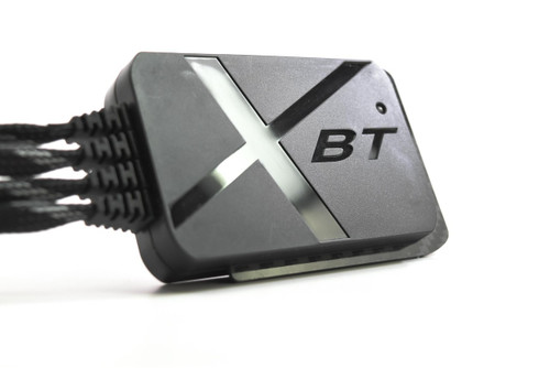 Morimoto XBT Bluetooth Controller (RGB)