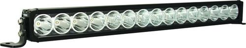 "Vision X 30"" XPR-S LED Light Bar 10W Straight Beam"
