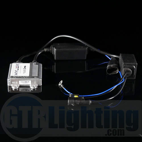 Slim Hid Ballast Wiring Diagram. Compact Fluorescent Wiring ... Ballast Diagram Wiring Hid V on