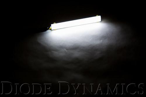 Diode Dynamics HD LED Cool White Strip (single)