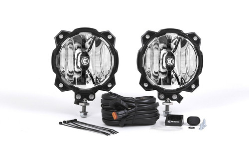 Gravity LED Pro6 Light Pods (2-Pack)