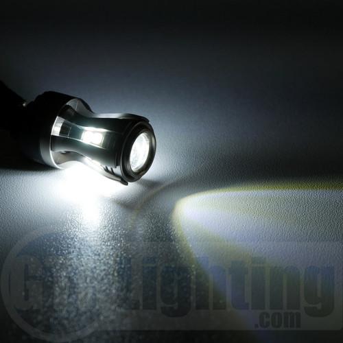 GTR Lighting Armor Series 3156 / 3157 LED Bulbs