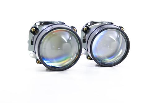 ACME Bi-Xenon Super (H1) Projectors