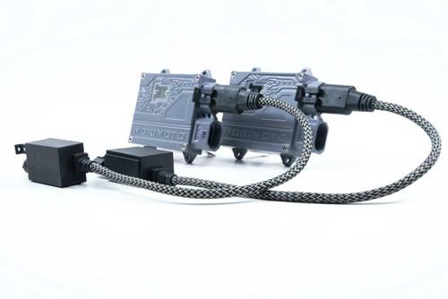 Morimoto XB55 2.0 50 Watt HID Ballasts