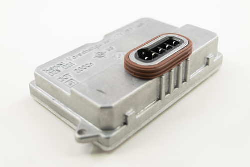 Hella OE Replacement Ballast 5DV00829000