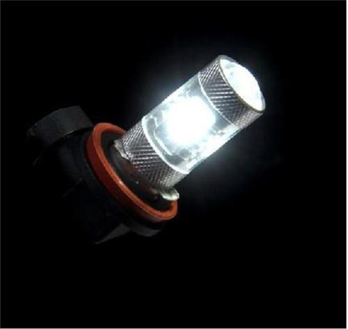 Putco Optic LED 360 Series