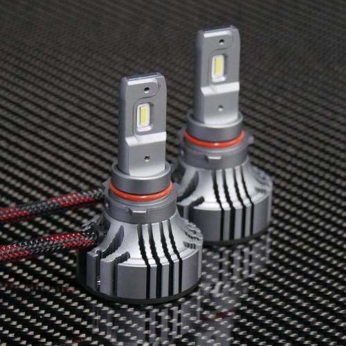 Supernova V.4 P13 LED Headlight Bulbs