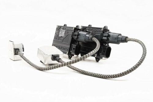 Morimoto XB35 2.0 D2S 35 Watt HID Ballasts