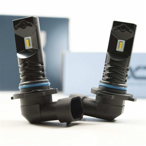 Xenon Depot CMB LED Fog Lights - 9005